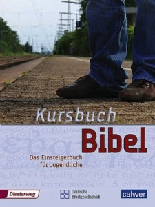 KursbuchBibel