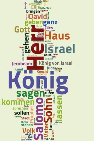 erste richterin israels