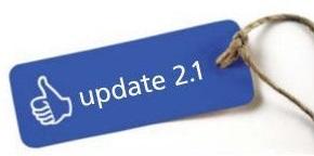 anKnuepfen_update_21