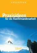 Cover_4250_Anknuepfen_Praxisideen.jpg.455260